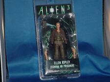 NECA REEL TOYS 2016 Ellen Ripley Fiorina 161 Prisoner Alien 3 Sigourney Weaver