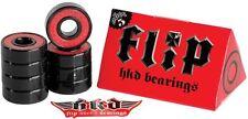 Flip Hkd Abec 5 Skate Bearings