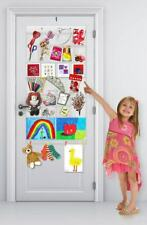 Hanging Photo Pockets - Easily display photos, cards and MORE