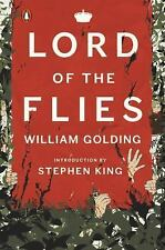 Lord Of The Flies Centenary Edition: By William Golding