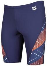 3275dc45dd Arena Men's Swimwear for sale | eBay