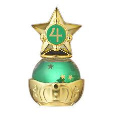 Sailor Moon 20th Bishoujo Senshi Prism Power Dome Gashapon P1 Sailor Jupiter