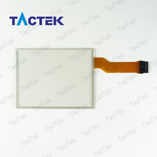 Touch Screen Panel for  2711P-B7C4D8 2711P-B7C4A8 2711P-B7C4D9