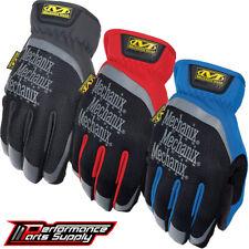 Mechanix Wear - FastFit Gloves