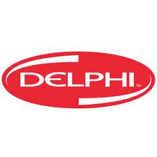 1 Flexible de frein avant DELPHI pour Renault Megane Scenic