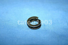 SMLE, LEE ENFIELD   No4  STOCK BOLT SPRING WASHER