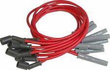 Spark Plug Wire Set-Custom MSD 32829 32823