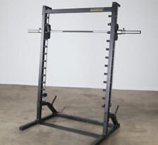 Powertec RS-16 Roller Smith Machine
