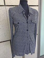 Balenciaga blouse AMAZING ! size IT 40