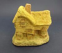 David Winter Cottages- Village Shop