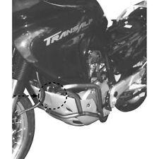 KN26 PARAMOTORE HONDA XV 650 L TRANSALP