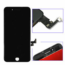 """Iphone 8 plus 5.5"""" LCD screen replacement digitizer assembly display 3D TP black"""