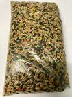 250grm Super Quality Canary Mix Seed Mix with Vitamins