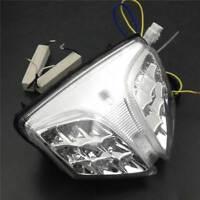 LED Tail Brake Light Turn Signal For 2008-2013 Suzuki 2012 GSX-R 600 750 K8 K11