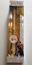 Harry Potter Lord Voldemort Wizard Training Wand- Interactive/Sounds- New