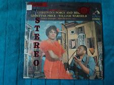 Scenes from Porgy and Bess vinyl LP album record US RCA Victor LSC-2679 ~ VG /VG