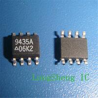 20pcs SMD IC FDS9435A FSC