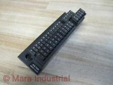 Mitsubishi A1S-TA32 Terminal Block Adapter A1STA32 - Used