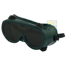 TC180 Panoramic Welding Mask Protective Outer Also fits GYS /& Eastwood CWS