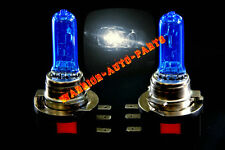 H15 55W Halogen Light Bulbs Bright White Car Headlight Bulb Lamp 12V For Benz VW
