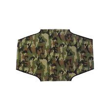 Leopet Telo di Ricambio per Brandina Fissa Army per Cani cm 45 x 70
