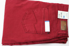 Angels, Dolly, Jeans, rot, 114/64, Göße wählen