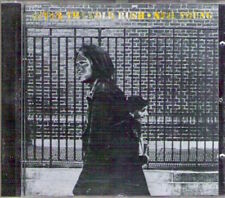 AFTER THE GOLD RUSH Neil Young Classic 1993 Original CD Reprise 1970 Collectable