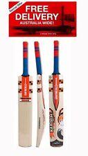 New 2016 Model GRAY NICOLLS KABOOM Blast Cricket Bats Full Size SH+ Nokd~Oil~Toe