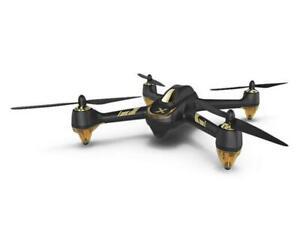 Hubsan 501A X4 Air Pro w/GPS, 1080P, 1Key, Follow, Waypoint