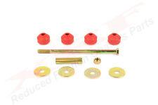 Suspension Stabilizer Bar Link Kit Front/Rear XRF K6630