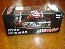 2014 RYAN NEWMAN #31 KWIKSET CHEVY SS 1:64 ACTION LIONEL FREE SHIP