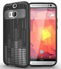 TUDIA Mobile Phone Cases & Covers for OnePlus One