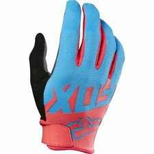 Fox Full Finger Cycling Gloves & Mitts
