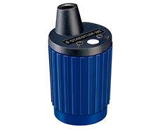 STAEDTLER 502 Mars 2 mm lead tub sharpener for 780 Pencil any 2.0mm leads OK