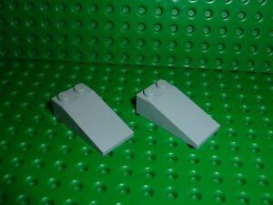 Lego MdStone Slope ref 30363 /set 10179 7680 9500 7753 8089 7666 75100 8096 7675