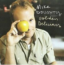 Golden Delicious, Mike Doughty