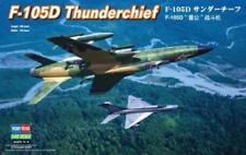 Hobby Boss 80332 1/48 Republic F-105D Thunderchief