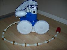 Polaris 380 Pool Cleaner.Head Only (Perfect)!