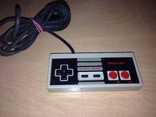 Manette Officielle - pad controller - Nintendo Nes Pal