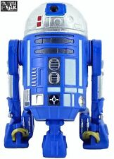 Star Wars: The Legacy Collection 2009 R3-M3 (BUILD-A-DROID) - Loose
