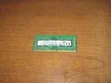 GENUINE!! ASUS Q535UD-BI7T11 Q535U SERIES 8GB PC4-2400T RAM MEMORY STICK