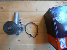 VOLVO 360 WATER PUMP 2.0 1983-1984 QH QCP2566