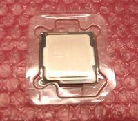Intel Core I5-4440 Quad Core 3.10Ghz Processor SR14F LGA1150 6MB Cache CPU