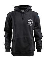 Sparco Racing SEAL Sweats Sweater Hoodie Pullover (100% Genuine)