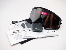 Oakley Wind Jacket 2.0 OO9418-02 Matte Black w/Prizm Snow Black Iridi Sunglasses