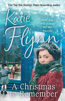 Flynn, Katie, A Christmas to Remember, Very Good Book