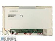 """HP EliteBook 2570p 12.5"""" 685504-001 Portátil Pantalla"""