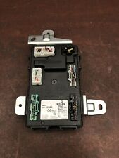 2009 Nissan 370Z Nismo BCM Body Control Module 267T-22736011 OEM