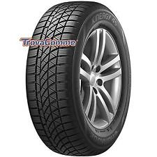 KIT 2 PZ PNEUMATICI GOMME HANKOOK KINERGY 4S H740 XL M+S 225/60R16 102H  TL 4 ST