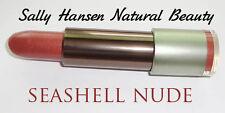 Sally Hansen Natural Beauty Color Comfort Lip Color - SEASHELL NUDE 1030-28